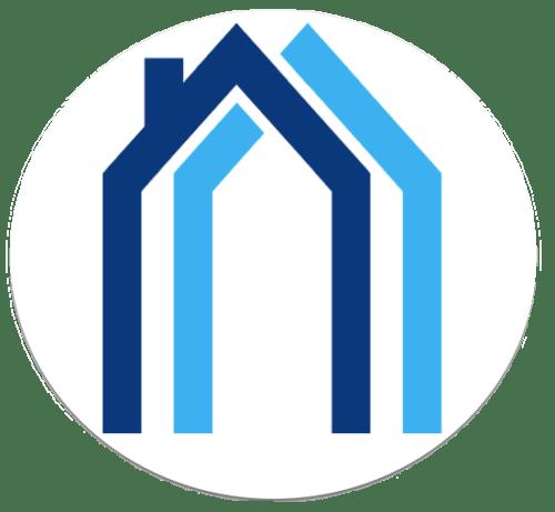 Kompleksowa obsługa inwestycji budowlanych